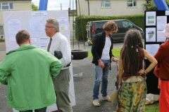 Public-consultation-Windmill-Hill2a